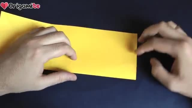 درست کردن تانک با کاغذ