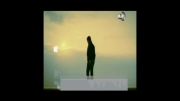 موزیک همیشه نوری هست always the sun از ریچارد دراند richard