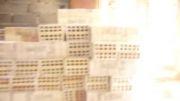 اجرای پوشش نانو