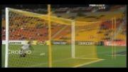 لحظات خنده دار فوتبال - سال 2013