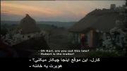 """""""برادران شیردل"""" 1977 نسخه کامل+زیرنویس فارسی (قسمت 2)"""