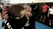 تریلر فیلم تمرینی ، آموزشی مبارزات آزاد | کلاس آموزشی MMA