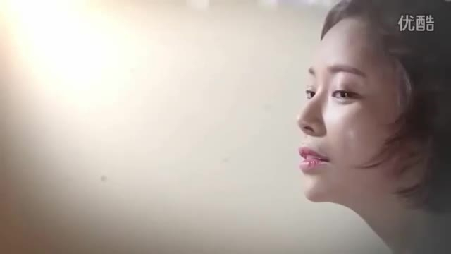 تیزر آغازی سریال کره ای راز عشق (عشق مخفی)