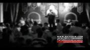 حاج محمد طاهری کربلایی حسین طاهری شب پانزدهم صفر 1392