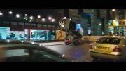 تریلر فیلم سریع و خشن 6