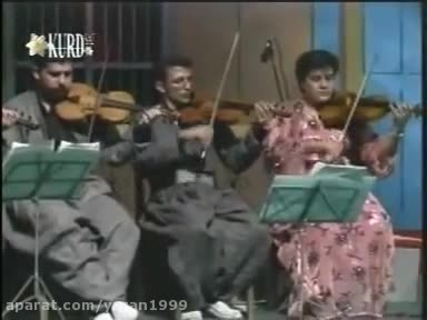 ناصر رزازی ( ناسر ره زازی )
