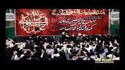 حاج محمود کریمی-همدان وفات حضرت زینب-میکسDVD RIP