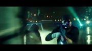 تریلر فیلم لاک پشت های نینجا 2014