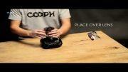 7 روش ساده و خلاقانه در عکاسی