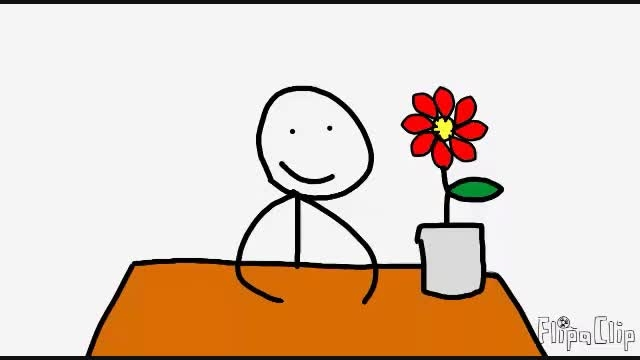 سری جدید انیمیشن های من (نظر میدید و من انجام میدم)