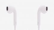 معرفی ایرپاد کاملا جدید اپل