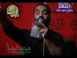 منو نگا کن یه دعا کن- عبدالرضا هلالی