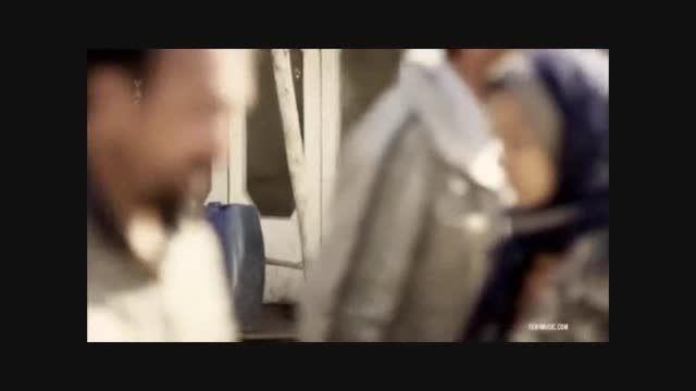 دانلود کامل فیلم چند متر مکعب عشق با کیفیت عالی