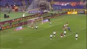 سری آ | هفته 13 دیدار رفت2013/14 | آ.اس رم 0-0 کالیاری