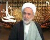 ا shia معارف شیعه حیدر ضیایی تقوی و دوری از گناه