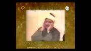عبدالباسط-تلاوت مجلسی سوره مبارکه قدر