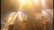 کاور اهنگ پینک فلوید از گروه Anathema