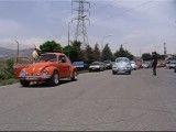 VW-IRAN-CLASSIC-VW-CLUB-MAHAM-1391