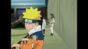ناروتو قسمت 48- Naruto 48
