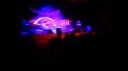 کلیپ کنسرت شیراز آهنگ بیا بیا با صدای فرزاد فرزین