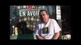 آموزش فرانسوی در پاریس-5