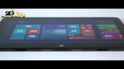 بررسی تبلت Dell Venue 11 Pro