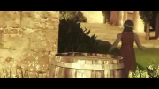 انیمیشن Assassins Creed: Embers دوبله فارسی (قسمت اول)