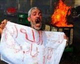 بیداری از نوع ضد انقلاب