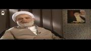 رابطه با آمریکا از منظر قرآن