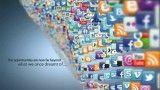 سوشیال مارکتینگ و بازاریابی اینترنتی - پردید