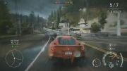 جدیدترین بازی  2013 Need For Speed بنام Rivals