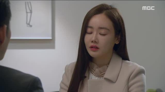 """سکانس زیبا از سریال کره ای """"همسران عالی"""""""