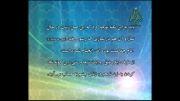 چشم چرانی صحابه در نماز و تصریح البانی به صحت سند مطلب!