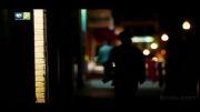 مبانی عكاسی: عكاسی در شب و نور كم