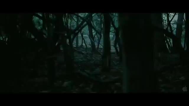 تریلر فیلم Robin Hood 2010