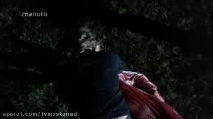 قتل های منسون از مجموعه پرونده های مخوف