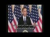 نماهنگ شهید احمدی روشن، شهید هسته ای