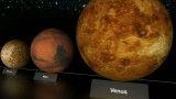 عظمت کهکشان....!!!!!