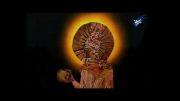 دیلمان بهشت نیاکان 1