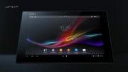 تبلت اکسپریا زد Xperia tablet z