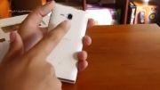 نقد و بررسی Sony Xperia SP