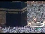 درب خانه حضرت زهرا سلام الله علیها
