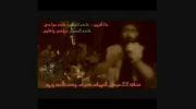 مداحی مرحوم مرتضی پاشایی خواننده پاپ کشور