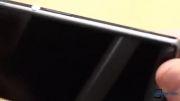 بررسی گوشی Sony Xperia Z1