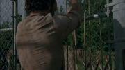 تریلر فصل چهارم سریال تلویزیونی مردگان متحرک