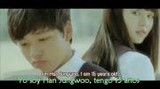 تیزر فیلم کره ایi miss you (دلم برات تنگ شده)