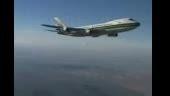رد گم کردن هواپیما