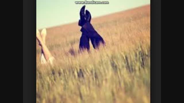 ♥♥تورو خدا ترکم نکن♥♥تورو خدا نرو ♥♥تـ