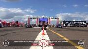 آئودی RS7 در مقابل نیسان GT-R R35 و آئودی R8 V10