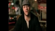 for the rest of my life از maher zain